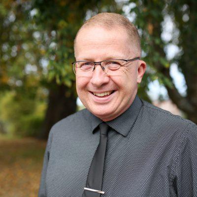 Peter Skoglund - Roland Andersson
